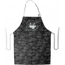 ProSphere  SHY WOLF FAN SHOP Digital Apron